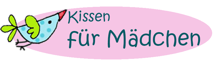 Button_K_Maedchen.png