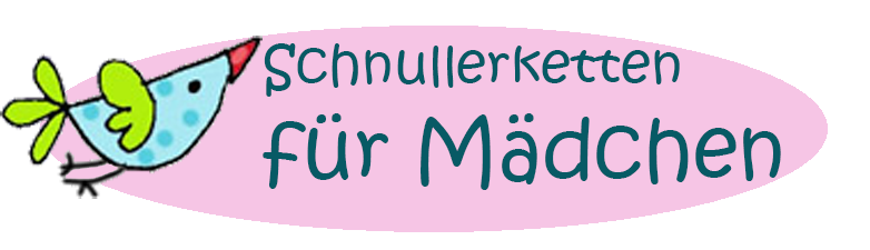 Button_SK_Maedchen.png