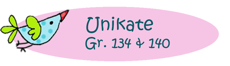 Button_Unikate_134_140.png