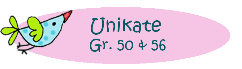 Button_Unikate_50_56.png