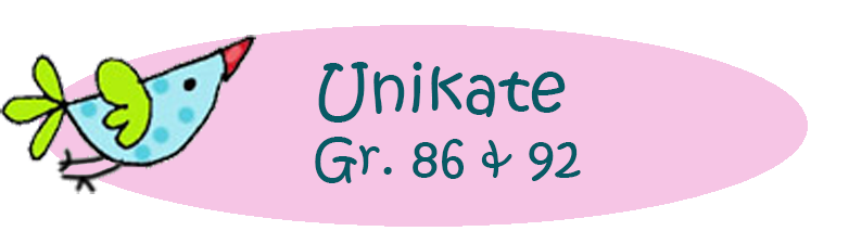 Button_Unikate_86_92.png